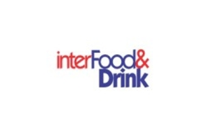 Inter Food and Drink